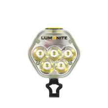 Lumonite DX3500
