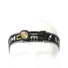 Headlamp Lumonite Compass Mini R, 240 lm