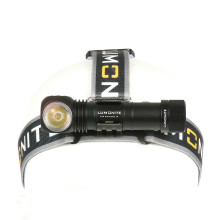 Headlamp Lumonite Compass R, 1200 lm