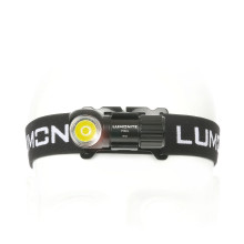 Headlamp Lumonite Pixel, 250 lm